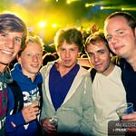 Suikerrock_Angelo_Cortes_BMF (54)