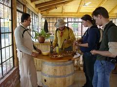 vr, 25/05/2007 - 16:07 - 122a. Snoepen van heerlijke olijven