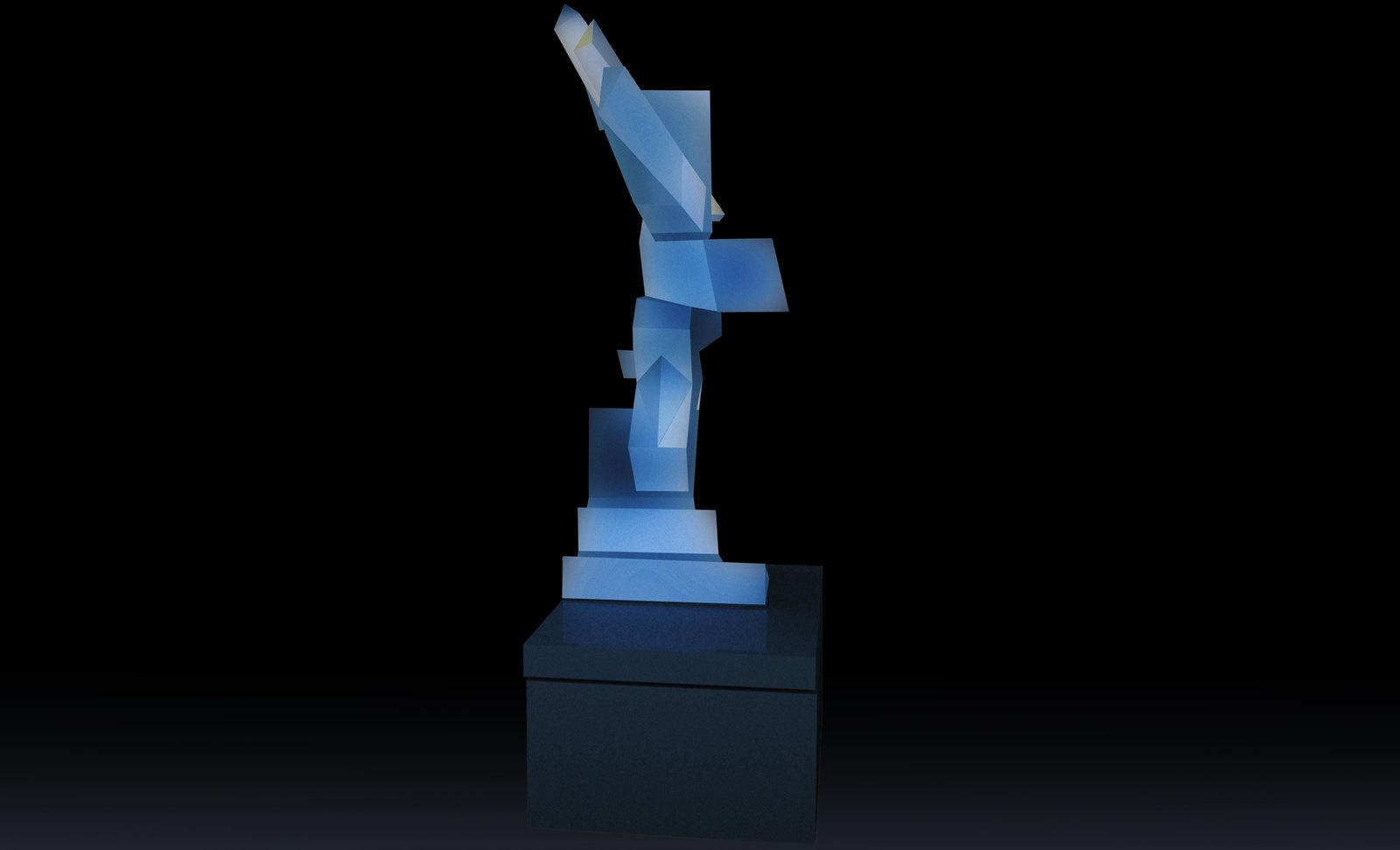 EsculturaMAMmx062