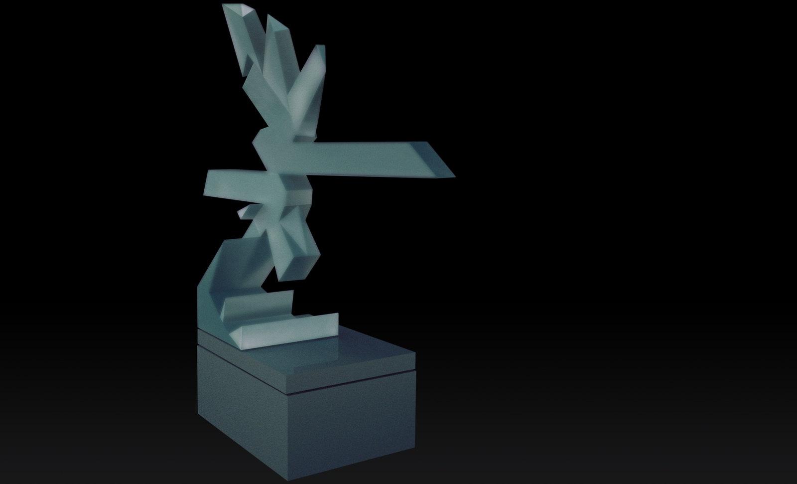 EsculturaMAMmx102