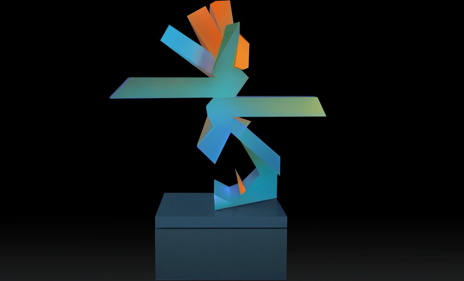 EsculturaMAMmx046