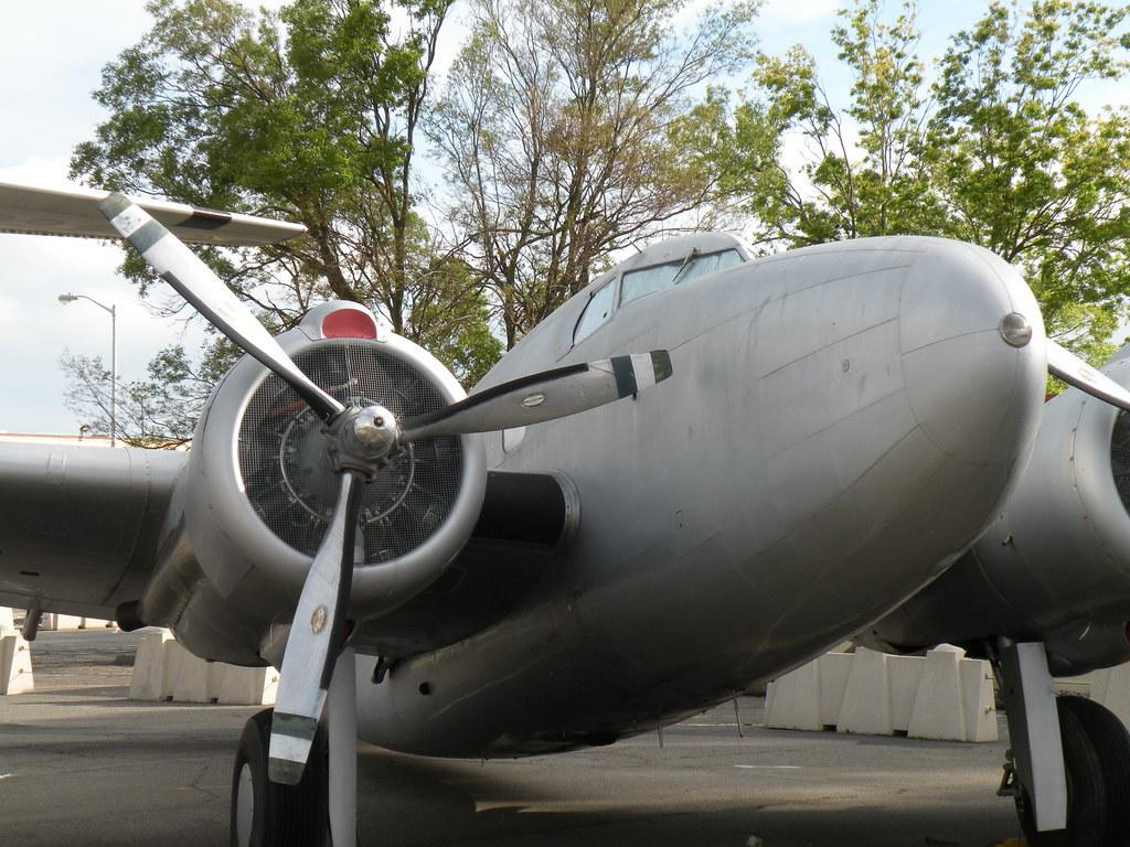 Jr 56
