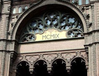 MCMIX