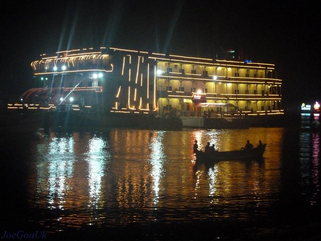 Best casino in abu dhabi