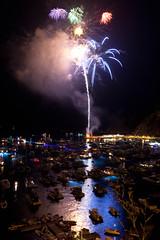 Catalina Island Day #7 (4th of July) - Avalon, CA - 2011, Jul - 04.jpg by sebastien.barre