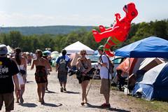 Camp Bisco X - Mariaville, NY - 2011, Jul - 14.jpg by sebastien.barre