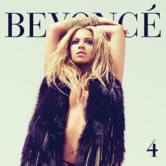 2011. május 18. 17:36 - Beyoncé: 4
