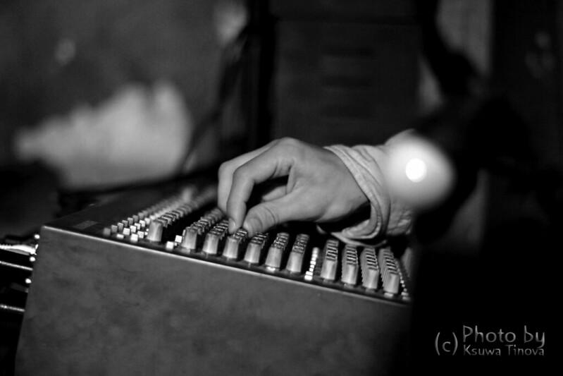 music0253