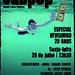 SubPop Especial Nevermind 20 anos