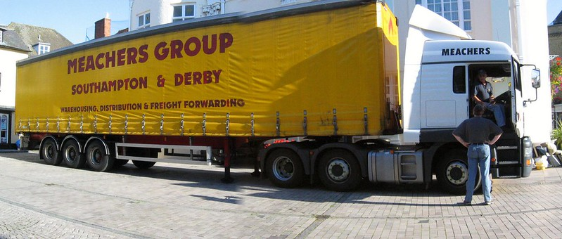 cornmarket_trailer