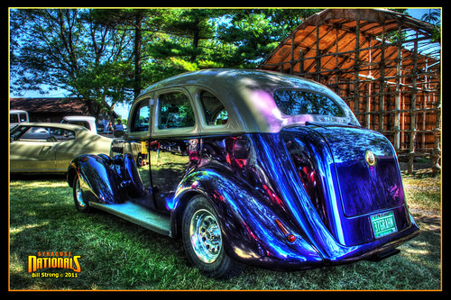 syracuse graham nationals hdr photomatix d80 3exp