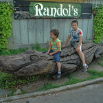 Ristorante Randol's