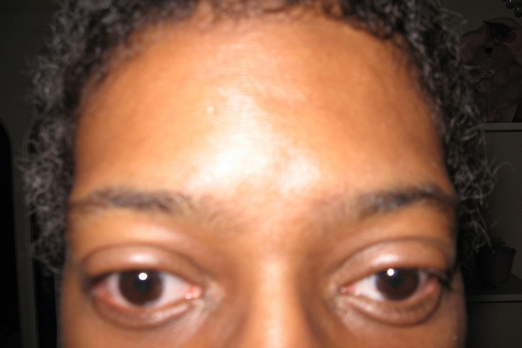 Leslie Jubilee: Photo 4 of 23