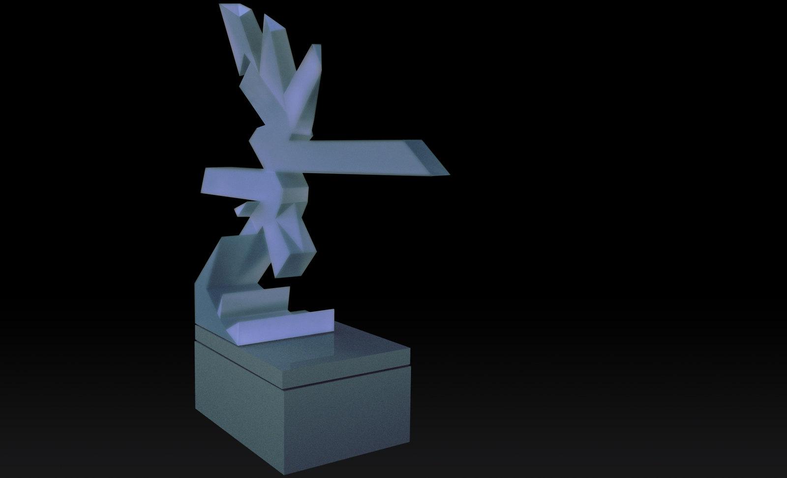 EsculturaMAMmx103
