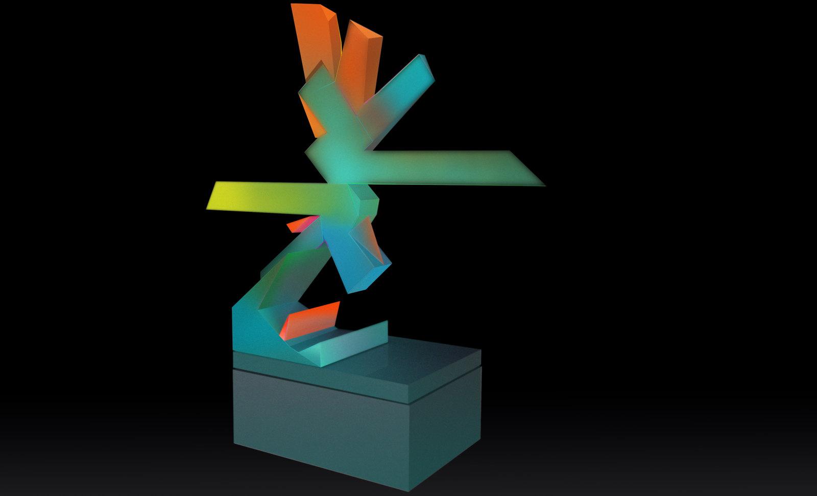 EsculturaMAMmx175