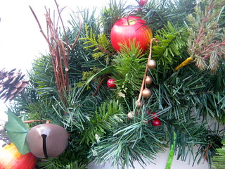 IMG_4337 | by Jens Custom Wreath