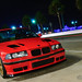 Randy's BMW