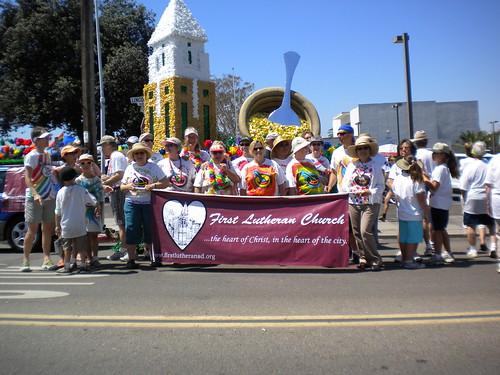 pride parade gay san diego 2010