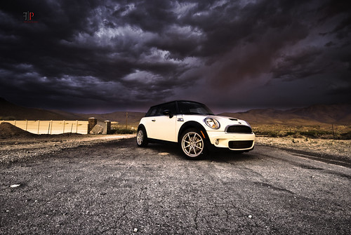 road lighting street light sky sun white black nature colors field grass car weather wall clouds contrast john dark landscape pepper photography google high interesting italian nikon flickr nevada hill scenic dramatic sigma mini s automotive explore dirt most turbo cooper works thunderstorm reno gil 1020mm job catchy rugged compact sportscar severe jcw flickrs 500px r53 r56 d3000 folk|photography