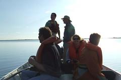 za, 12/05/2007 - 16:31 - 38_ boottocht door de swamp