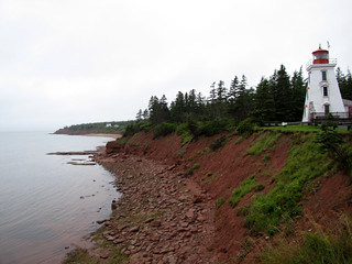 PEI Wednesday-10