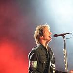 Suikerrock 2011 - 31-07 - Steven Loyens (166)