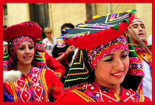 festival folklorico jaca qhaswa peru  august 2011 | by mikek666