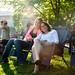 KEXP BBQ 8-06-2011 photos by Jim Bennett