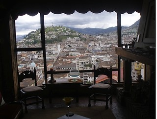 quito-apartment | by ecuadorliving