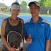 WTA Citi Open