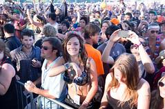 Camp Bisco X (Wiz Khalifa) - Mariaville, NY - 2011, Jul - 52.jpg by sebastien.barre