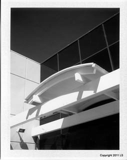 BuildingArch