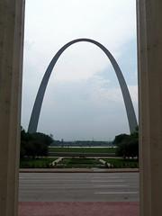 Arco Gateway