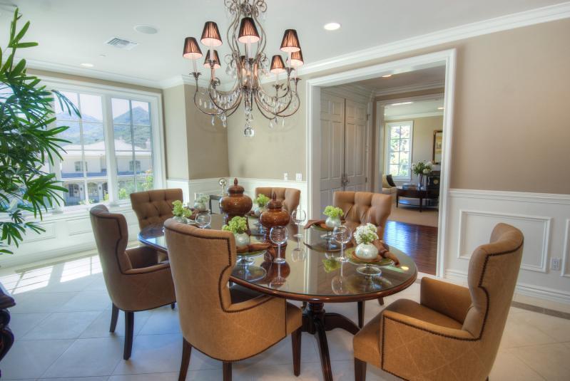 Ashburn | Sherwood Real Estate