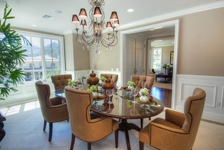 Ashburn | Sherwood Real Estate | by sherwoodrealestate
