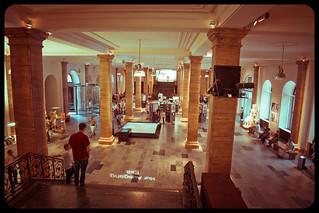 Deutsches Historisches Museum   by christopherobert