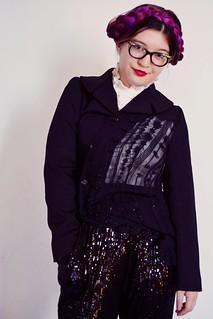 DSC_1176 | by fashion pirate