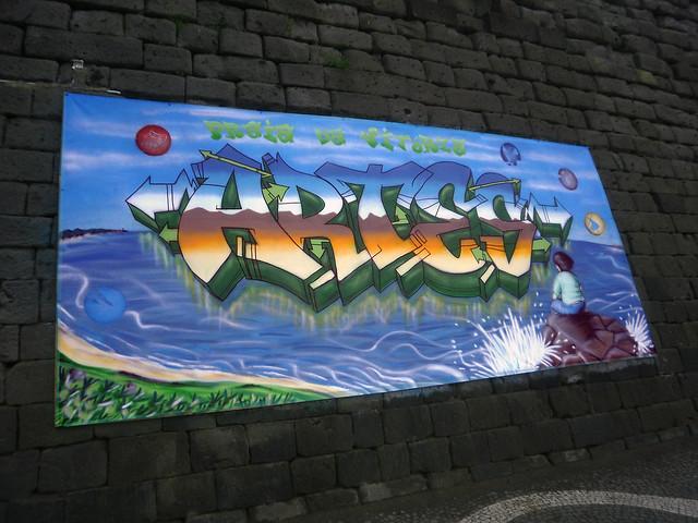 Festas da Praia 11