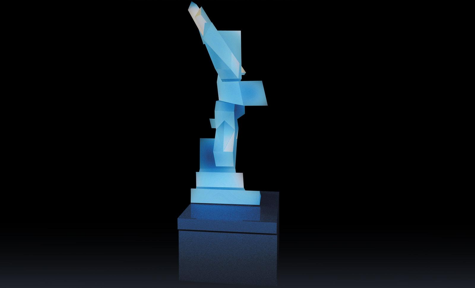 EsculturaMAMmx066