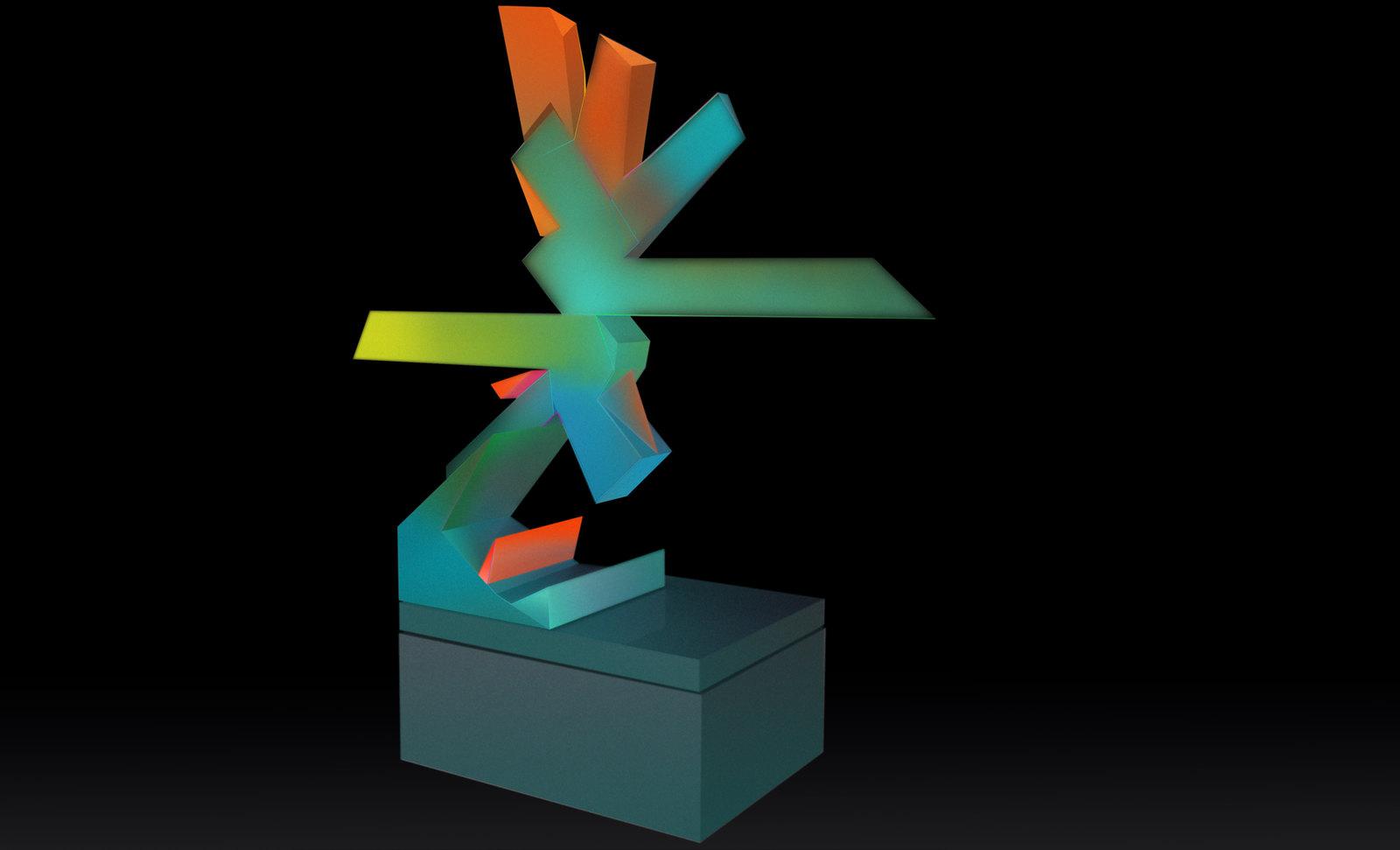EsculturaMAMmx174
