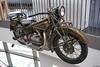 1929 Wanderer K 500