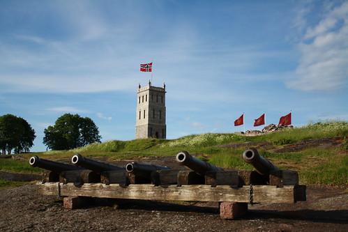 Slottsfjellet (96)