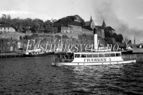 Oslo 1940-1945 (193)