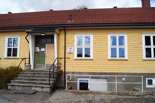 Maza Husholdningsbygget fasade (19)