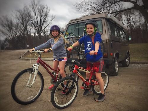 Bicycle Helmet Laws by State