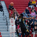 Wells Men's Basketball vs Cazenovia