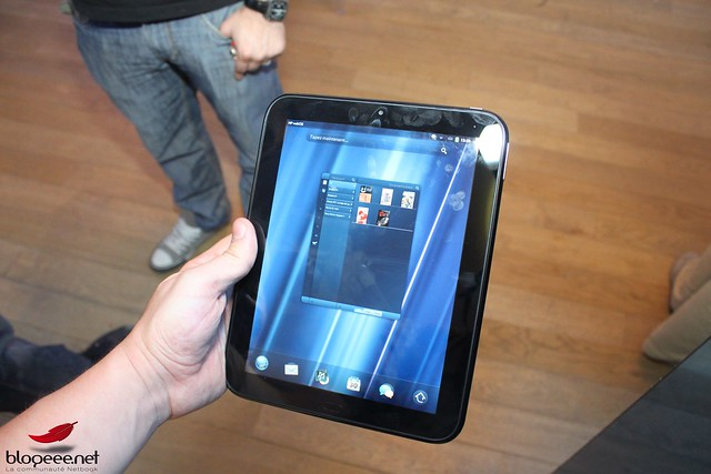 hp_touchpad-webos_46
