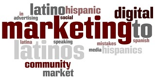 Marketing to Latinos | by modern-mami