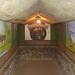 Šatov – Malovaný sklep, foto: Petr Nejedlý