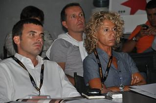 veDrò2010   by veDro - l'Italia al futuro